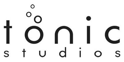Tonic Studios (UK)